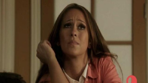 Click here to read So, Who Did Jennifer Love Hewitt Jerk Off This Week?: Almost a Cop But Ultimately No One