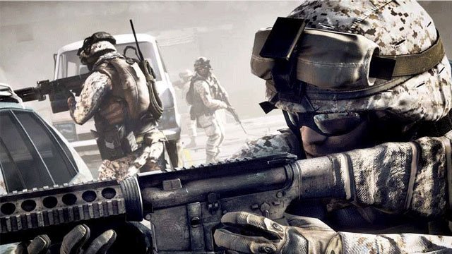 Click here to read Official Servers Make a &lt;em&gt;Battlefield 3&lt;/em&gt; Comeback