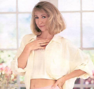 The New Teri Garrs: Five Actresses We'd Want To Get A Beer With