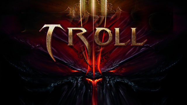"Click here to read The ""Best"" of the Worst <em>Diablo III</em> Anger"