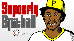 What Dock Ellis Taught Me About Drugs, Spitballs, Hair Curlers, Office Culture, Race, And America