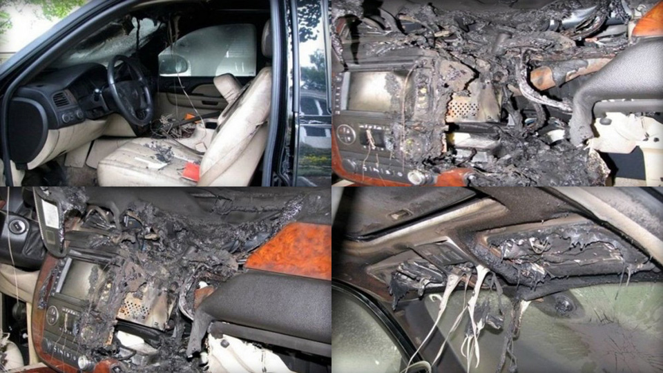 Click here to read This Is What Happens When Your Car GPS Blows Up