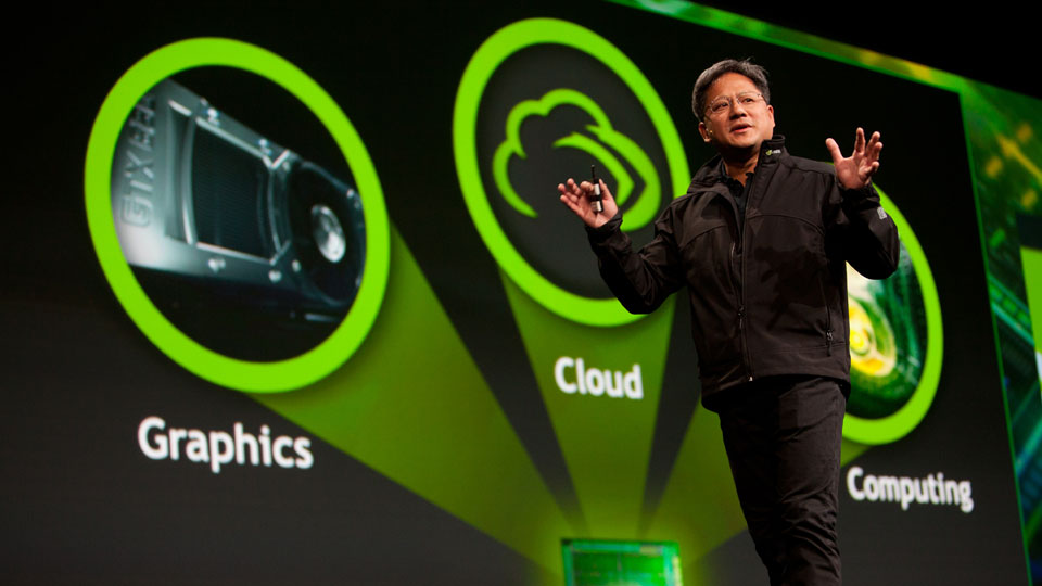 Click here to read Nvidia Wants to Stream Your Next GPU to You