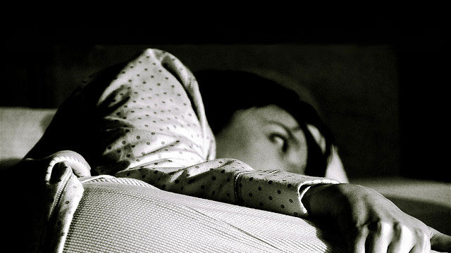 End Your Insomnia, Snoring, and Other Common Sleep Problems with These Expert Tips