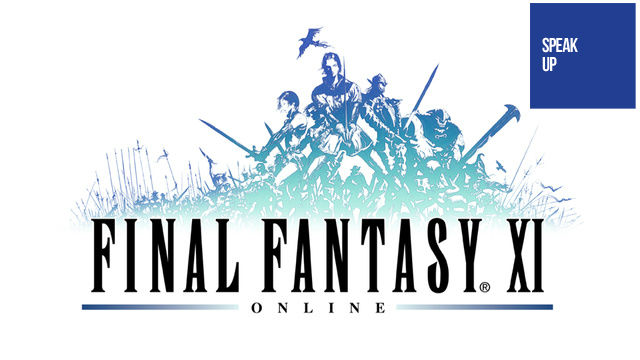 Click here to read Remembering The Glory That Is <em>Final Fantasy XI</em> On Its 10-Year Anniversary