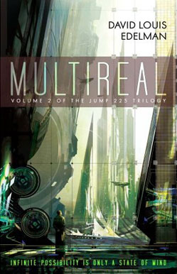 Multireal Is Your Antidote To Science-Bashing Scifi