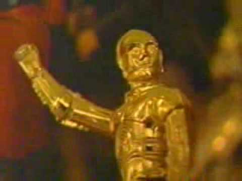 Click here to read The Mystery of C-3PO's Giant Golden Boner