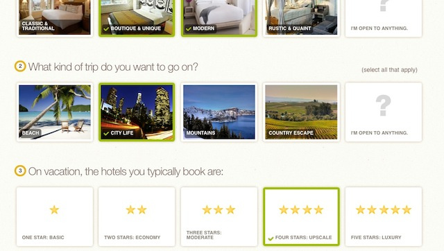 Simplehoney Makes Sure You Never Book a Hotel You Won't Love