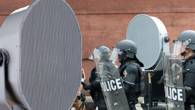 Is Hacking More Effective Than Protesting In Person?