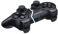 "Rumor: Details On Sony's Motion Controls, No ""Break-Apart"""