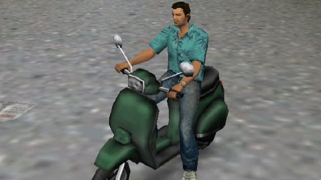 Click here to read Uncovered Vehicle List in <em>Max Payne 3</em> Reads a Lot Like a <em>Grand Theft Auto</em> Fleet