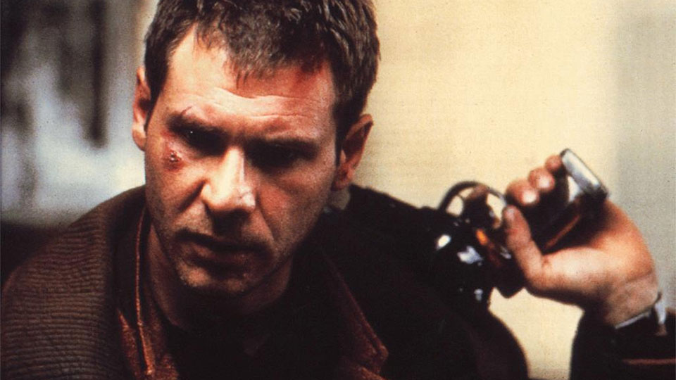 Click here to read New <em>Blade Runner</em> Movie is a Sequel, Features Same Writer & Director [Update]