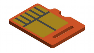 This Is (Probably) Your Next SIM Card