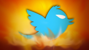 Twitter Is Tracking You On The Web, Here????????s What You Can Do To Stop It