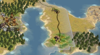 'What I Learned From Not Playing Civilization'