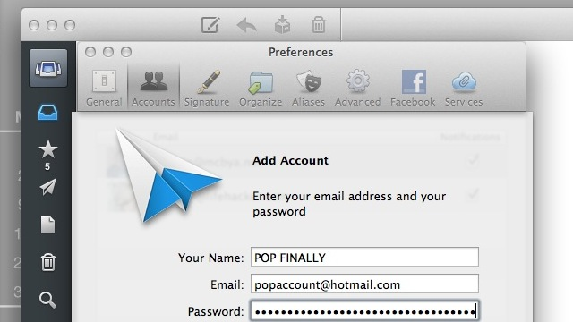 Click here to read Sparrow for Mac Updates with POP Support, Better Unified Inbox Sorting, and More