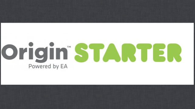 EA Offers Crowdfunded Games Three Months of Free Distribution on Origin