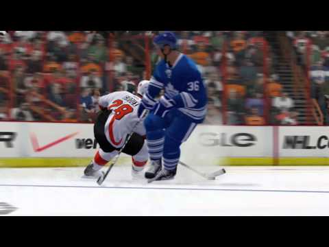 Click here to read &lt;em&gt;NHL&lt;/em&gt;'s Gameplay Upgrades Sound Rather Familiar to &lt;em&gt;FIFA&lt;/em&gt;'s