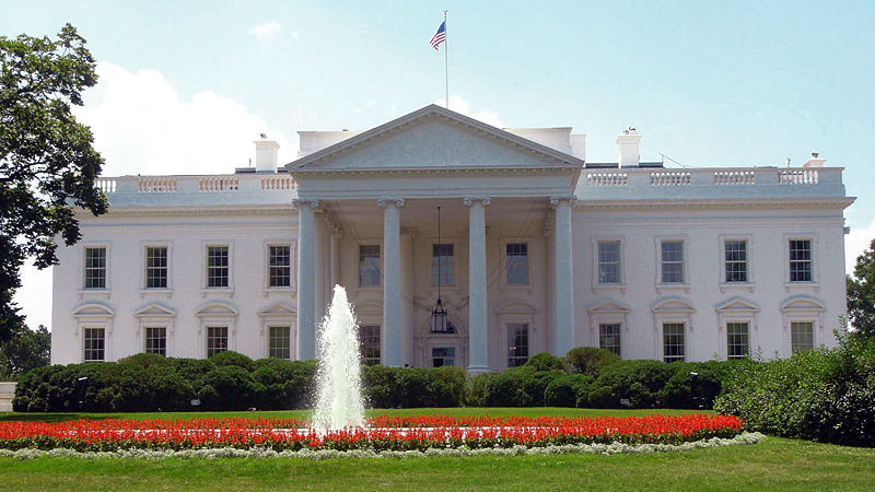 Click here to read White House Hires a New Cybersecurity Boss