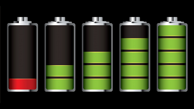 How Often Should I Charge My Gadget's Battery to Prolong Its Lifespan?