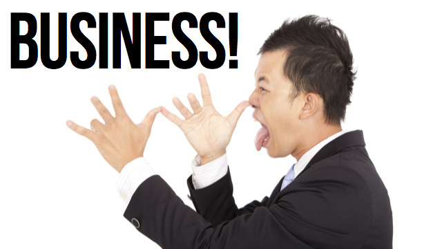 This Week in the Business: 'Do Consumers Still Care About Kinect?'