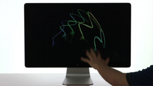 Is This the Best Gesture Control System Ever?