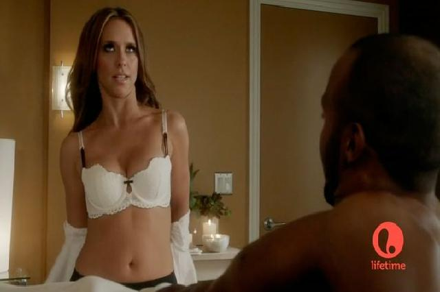 Click here to read So, Who Did Jennifer Love Hewitt Jerk Off This Week?: The Hottest Guy Yet