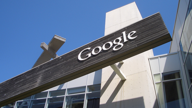 Click here to read Google Closes Deal on Motorola Mobility