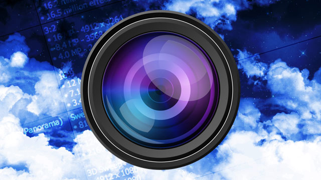 Click here to read What Specs Actually Matter in a Digital Camera?