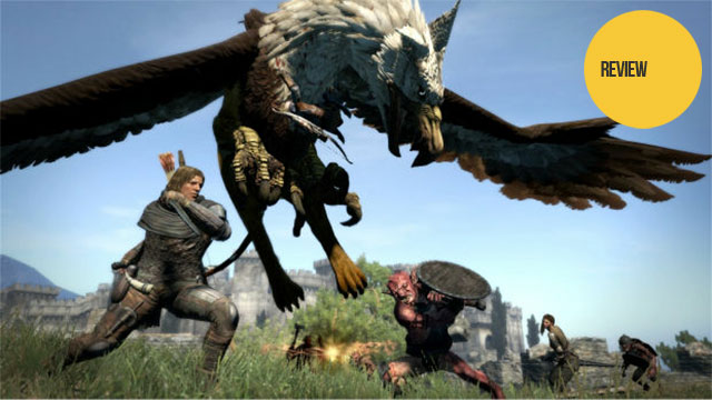 Click here to read &lt;em&gt;Dragon's Dogma&lt;/em&gt;: The &lt;em&gt;Kotaku&lt;/em&gt; Review