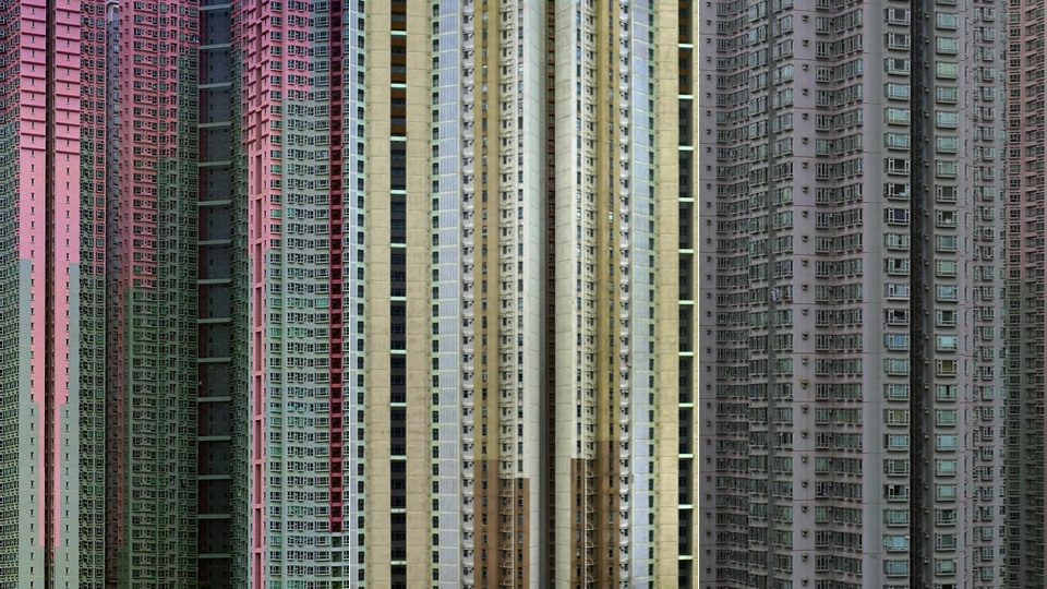 Click here to read Images of this Skyscraper City Will Blow Your Friggin' Mind