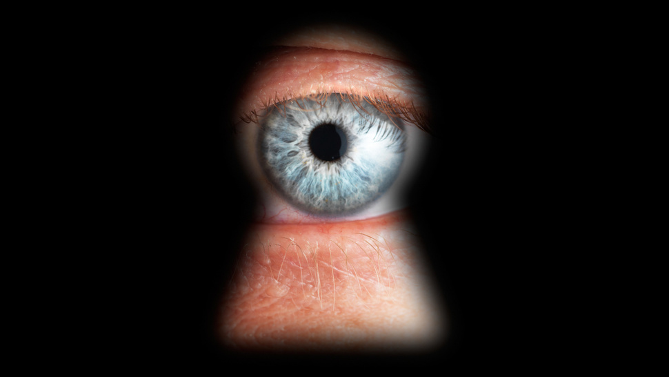 The FBI Is Now (Officially) Spying on Your Internet Activity