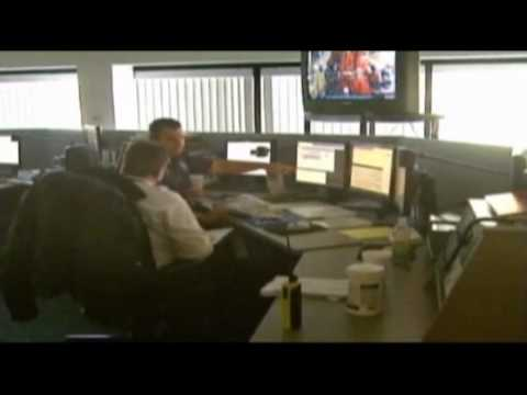 Click here to read 911 Dispatcher Snores Through a Call