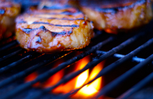 Become the Memorial Day Grill Master