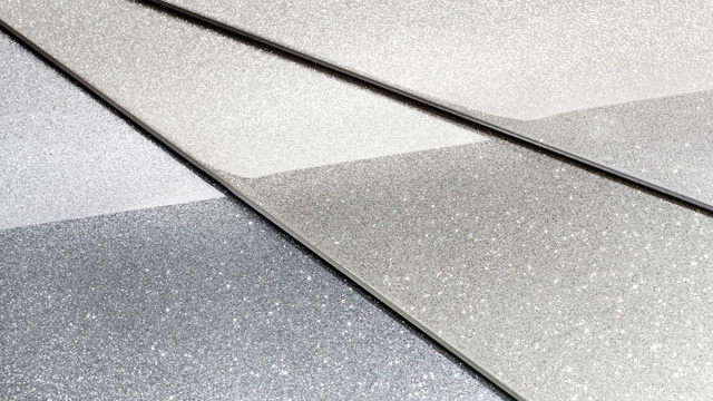Genuine Diamond Coating Is A New Level Of Automotive Excess