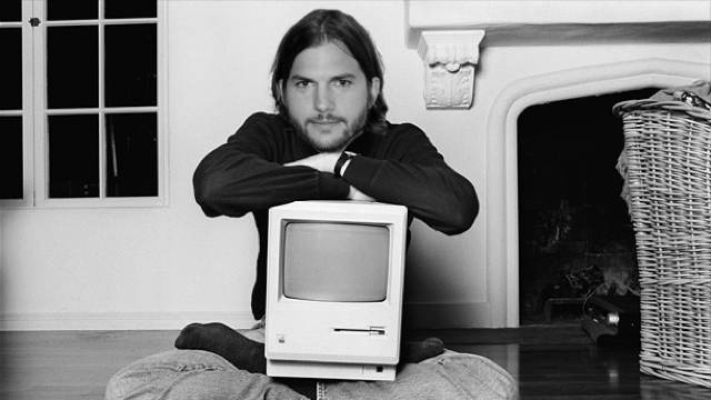 Click here to read You Can Appear in the Crappy Steve Jobs Movie for Minimum Wage