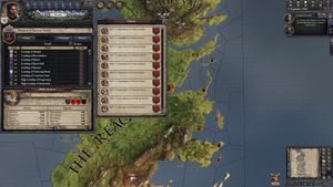 There is an Awesome Game of Thrones Video Game. You Can Play it Right Now.