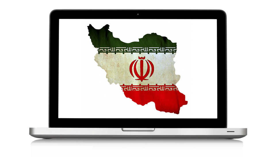 Meet 'Flame', The Massive Spy Malware Infiltrating Iranian Computers