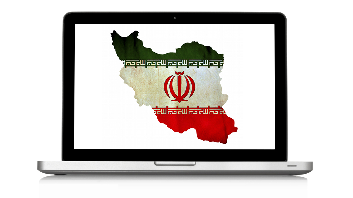 Click here to read Meet ?Flame?, The Massive Spy Malware Infiltrating Iranian Computers
