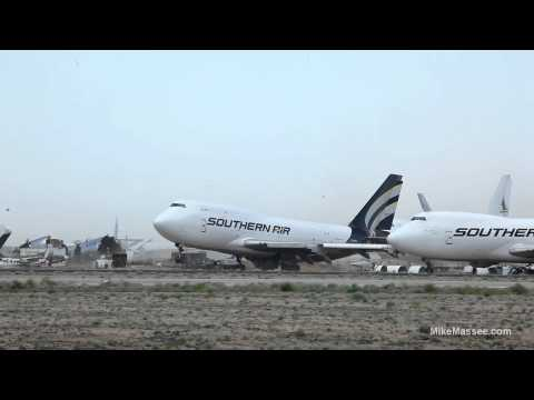 Click here to read Crazy Video of 747 Jumbo Lifting Without Engines In the Middle of a Storm