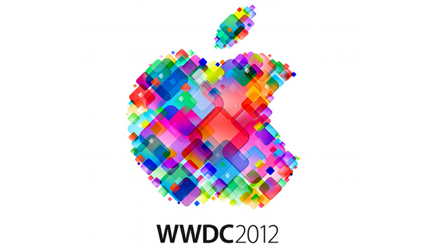 WWDC 2012 Schedule And App: Here's What To Look For