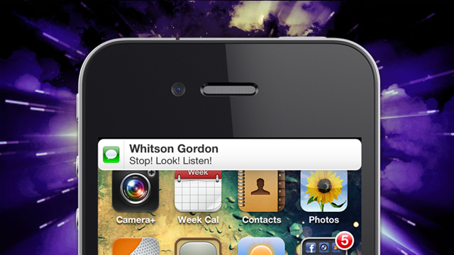 Perfectly Prune Your Notifications to Stop Your Phone from Constantly Bugging You