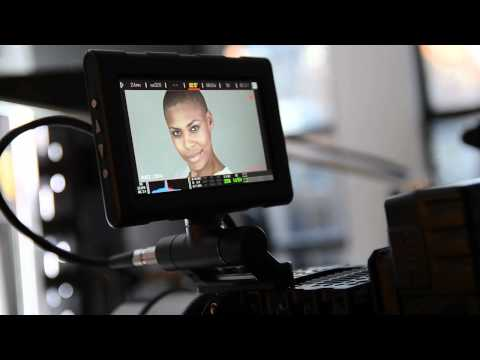 Click here to read Can You Really Shoot Print-Quality Portraits With a Red Epic Video Camera?
