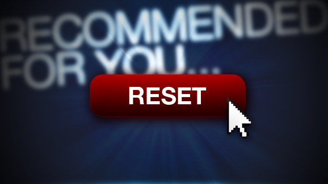 Click here to read How Can I Reset the Crazy Recommendations Web Sites Give Me?
