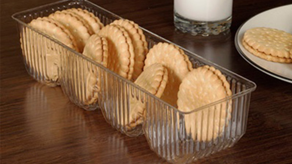 You Can't Make This Inspired Cookie Tray Crumple