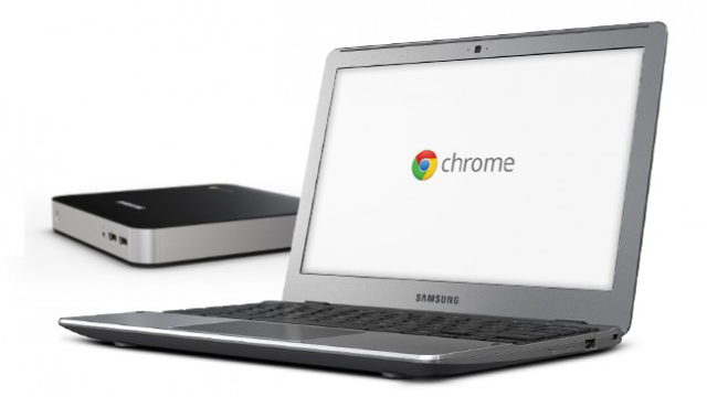 "Click here to read Chrome OS Now Available on Desktop ""Chromeboxes"", Complete with Its New Desktop Interface"