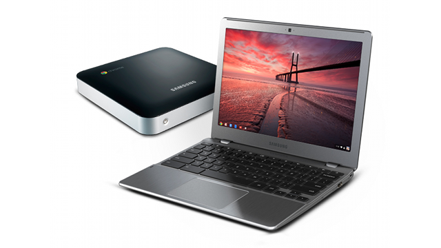 Google Chrome OS Meta-Review: Faster And Better, But Still Falls Short