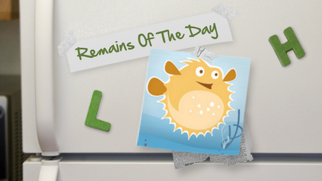 Click here to read Remains of the Day: Bitly Reinvents Itself, Launches iOS App