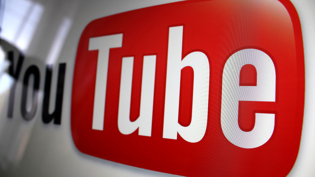 Rumor: YouTube Will Debut