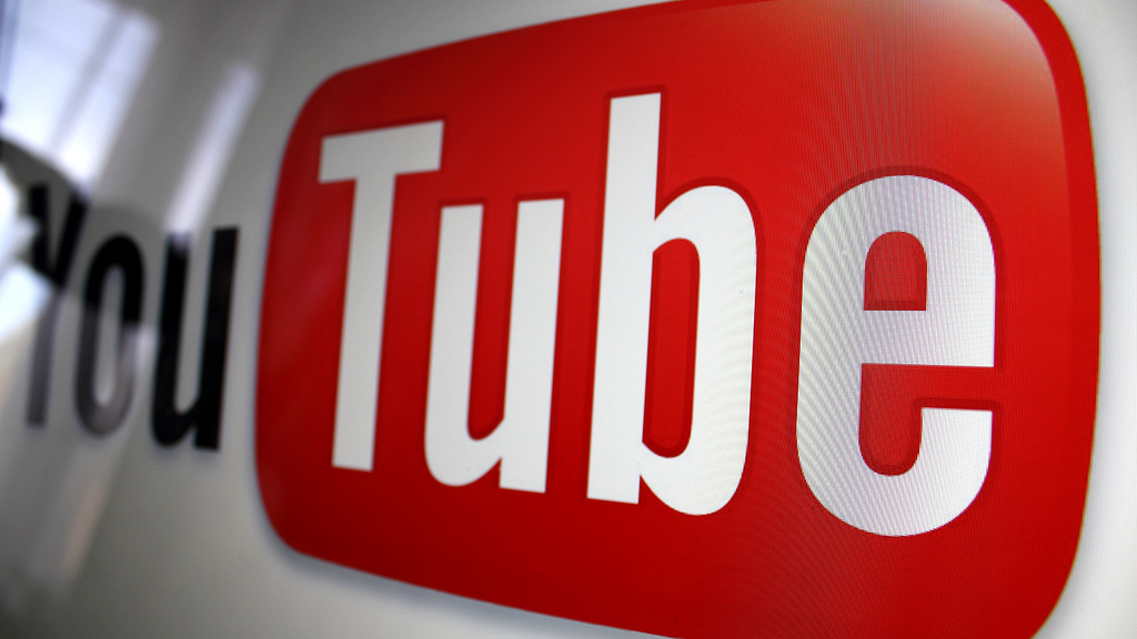 Click here to read It Would Cost $37 Billion Per Year to Pre-Screen YouTube Videos